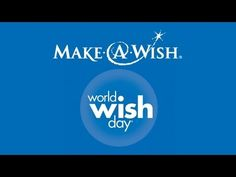 What do Justin Bieber, John Cena, Miley Cyrus, The Daily Show's Jon Stewart, Buddy Valastro, Nigel Barker and Tiffani Thiessen all have in common?    They are all wish granters, celebrating World Wish Day 2012. April 29, 1980 was the day one boy's wish inspired the creation of Make-A-Wish and since that day, hundreds of thousands of wishes have been granted across the globe.