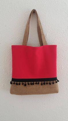 Alice Bag, Ethnic Bag, Diy Bags Purses, Jute Bags, Denim Bag, Fabric Bags, Quilted Bag, Reusable Bags, Cloth Bags