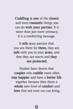Trendy Quotes Love Soulmate Feelings Heart Ideas quotes is part of Relationship quotes - Relationships Love, Healthy Relationships, Relationship Advice, Positive Relationship Quotes, Marriage Tips, Relationship Communication Quotes, Relationship Tattoos, Boyfriend Quotes Relationships, Lack Of Communication