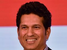Did Sachin Tendulkar try to influence land probe against a friend? Key things to know