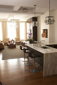 Designer Spotlight: Jennifer Eisenstadt | The Suite Life Designs