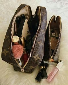 171 Best Purses images in 2019  a63ceaf451280