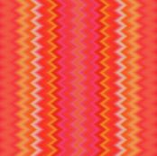 Aramantha Zig Zag Upright Stripe by sarahwalden~peacoquettedesigns, click to purchase fabric