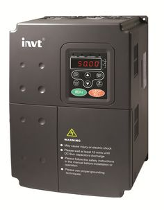 INVT series Special Inverter for Multi-pumps Water Supply Shenzhen, Solar Panel Project, Clean Technology, Electric Shock, Solar Water, Wind Power, Alternative Energy, Solar Panels, Wind Turbine