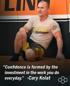 College Wrestling, College Football, Wrestling Quotes, Best Qoutes, Golf Quotes, Travel Humor, Golf Humor, Celebration Quotes, European Football