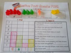 two free pages of printables to use with Target Brand Festive Mixed Fruit Snacks.