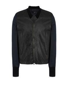 Jacket Men's - 3.1 PHILLIP LIM