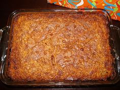 Ingredients: 1/2 cup butter, softened 1 cup packed brown sugar 1 package butter pecan or yellow cake mix 2 tablespoons water 2 cups chopped pecans 2 eggs 1/2 cup b