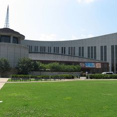 attractions in nashville tn | -music-hall-of-fame-nashville-tn-usa-attractions-best-attractions ...