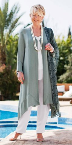 13-womens fashion over 50