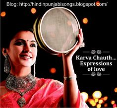 Latest Hindi Songs Lyrics And Hd Video Bollywood Songs