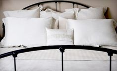 Groupon - $ 50 for $ 200 Toward a Full, Queen, or King Mattress at Bedzzz Direct. Groupon deal price: $50.00