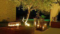 Villa Okalia, Nea Magnisia, Rethymno: Luxury and comfort in a traditional… Rethymno Crete, Crete Greece, Swimming Pools, Villa, Home And Garden, Traditional, Table Decorations, Luxury, Home Decor