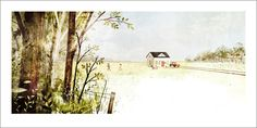 Google Image Result for http://www.gallerynucleus.com/assets/attachments_p/000/031/303/size500_prints_JonK_HouseHeldUp_page3-4%2520(children)_main.jpg