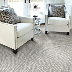 Stanton S Wool Carpet In Style Hunter Hill Is An Elegant Choice For Your Home I