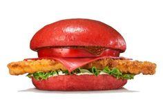 burgerking_redburger_01