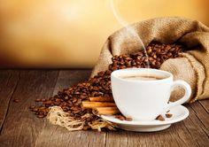 O Café Marita foi produzido após quatro anos de estudos para formular uma bebida termogênica capaz de ajudar a emagrecer. Veja os benefícios para a saúde!