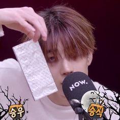 Monsta X, Death Note L, World 7, Kpop Boy, Kpop Groups, K Idols, Love Of My Life, Philippines, Songs