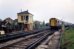 Uk Rail, Electric Train, British Rail, Electric Locomotive, Emu, Railroad Tracks, Trains, Diesel, Engineering