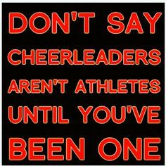 51 Best Cheerleading Quotes images | Cheerleading quotes ...