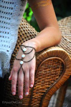 Bracelets, Jewelry, Fashion, Headpieces, Accessories, Bangle Bracelets, Jewellery Making, Jewlery, Jewelery