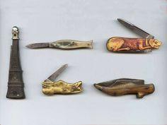 Vintage 1940 1964 Case Xx 6208 Jigged 2 Blade Whittler