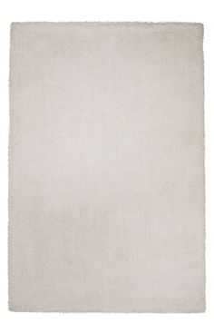 $5 Off when you share! Kas Oriental Gallery Bliss 15 Ivory Rug | Contemporary Rugs #RugsUSA