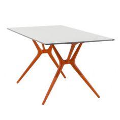 x table design @ Manifesto