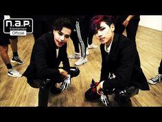 하이포투엔티(HIGH4 20)-Hook가(HookGA) 할로윈 버전 안무 영상(Choreography Video Halloween ver.) - YouTube
