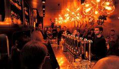 Bierboutique: bier drinken in stijl Rotterdam, Concert, Beer, Recital, Concerts, Festivals