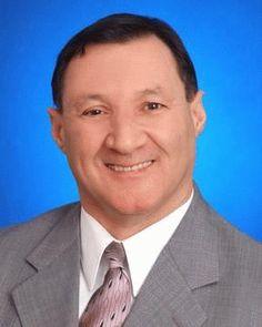 Rick Navarro, Realtor, REO Specialist, Baldwin County, AL Real Estate - Mobile County, AL Homes for Sale - Bellator Real Estate & Development