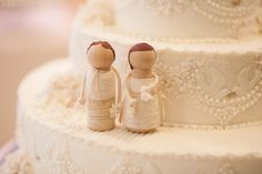 From: http://www.etsy.com/listing/78899483/with-priority-shipping-wedding-cake?ref=sr_gallery_14_search_query=wedding+cake+topper_view_type=gallery_ship_to=ZZ_min=0_max=0_ref=auto3_search_type=all_facet=wedding+cake+topper
