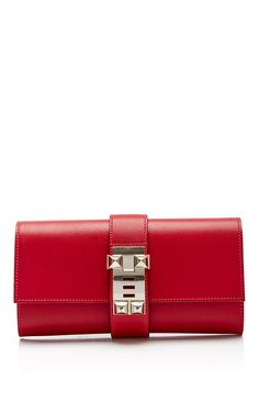 Hermès Small Swift Medor Clutch by HERITAGE AUCTIONS SPECIAL COLLECTION for Preorder on Moda Operandi
