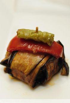 Köfteli İslim Kebabı – Mutfak Sırları – Pratik Yemek Tarifleri