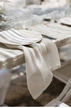 Extravagant Destination Wedding at Mykonos Wedding Shoot, Chic Wedding, Wedding Trends, Wedding Blog, Wedding Styles, Wedding Rentals, Wedding Vendors, Destination Wedding, Silk And Willow