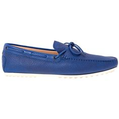 Mens Leather Moccasins, Boat Shoes, Men's Shoes, Discount Watches, Breitling Watches, Luxury Jewelry, Hand Stitching, Monogram, Italy