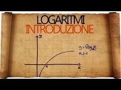 Equazioni di primo grado e relative disequazioni - YouTube