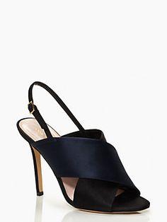 faloma heels
