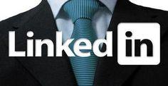 Créer sa #publicite sur #LinkedIn : objectifs, ciblage et ROI | via @GaelleWatel http://sco.lt/8QIQcb
