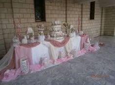 Αποτέλεσμα εικόνας για διακοσμηση βαπτισης vintage Fall Wedding, Wedding Ceremony, Name Day, Sarah Kay, Decoration, Baby Names, Christening, Shabby Chic, Baby Shower