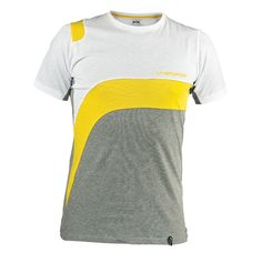 La Sportiva Mens Swing T-Shirt