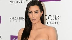 Kim Kardashian Robbery Suspects, More Evidence And Suspects Taken In #Entertainment #News