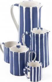 Image result for sue binns ceramics