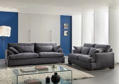 Furniture from Europe in Australia. Piotr Furniture   Sofas