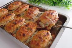 Cauliflower, Food And Drink, Turkey, Chicken, Meat, Vegetables, Cooking, Ethnic Recipes, Greek Recipes