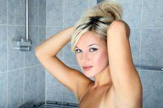 BLOG: https://goo.gl/jAKH7a SAIBA MAIS: https://goo.gl/jAKH7a Como… Shop: http://www.queromuito.com/ #PATRICINHAESPERTA #love #blog #cabelos