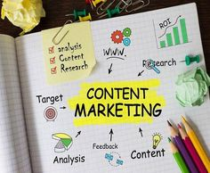 The Biggest Reasons Why Startups Need Content Marketing Strategy and Plan