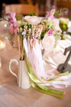 fetenashville.com | Belle Meade Plantation Wedding Ceremony and Reception | Fete…