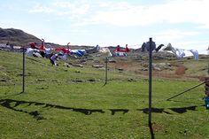South Uist, Ecosse © Elisabeth Blanchet. http://www.lonelyplanet.fr/article/voyage-dans-les-hebrides-exterieures-0 #southuist #ecosse #hebrides #voyage