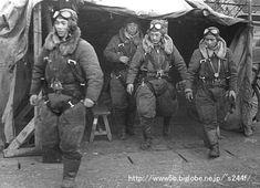 震天隊出動 Fighter Pilot, Fighter Aircraft, Kamikaze Pilots, Army & Navy, Us History, Military Aircraft, Armed Forces, World War Ii, Soldiers